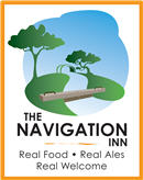 The Navigation Inn